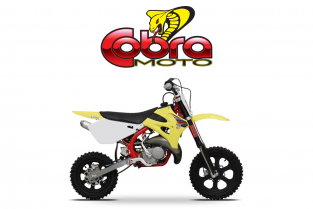 Cobra Number Plate Graphics